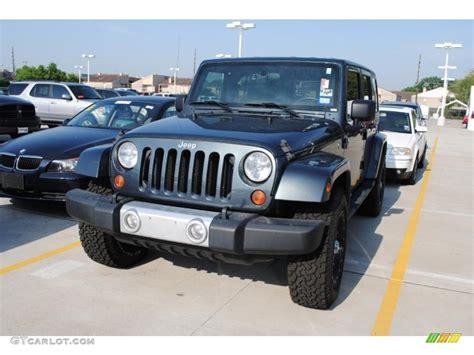 metallic blue jeep metallic blue jeep