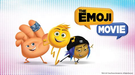 emoji movie download the emoji movie activity and coloring pages downloads