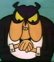 who is the voice of the owl on the eyeglasses commercials voice of owl cool mccool behind the voice actors