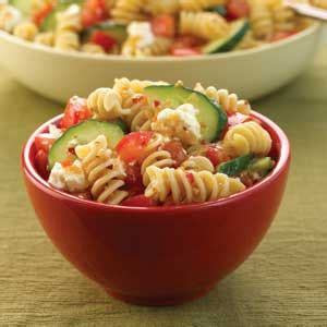 delicious pasta salad recipe delicious pasta salad recipes food salad recipes