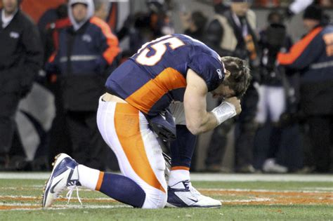 Tebowing Meme - tebowing the best of the meme toronto star