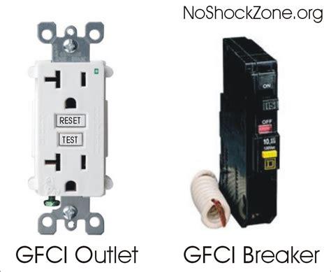 tub gfi wiring diagram tub schematic wiring