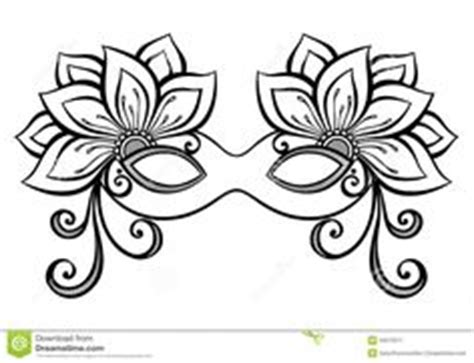 1000 images about mask templates on pinterest mask