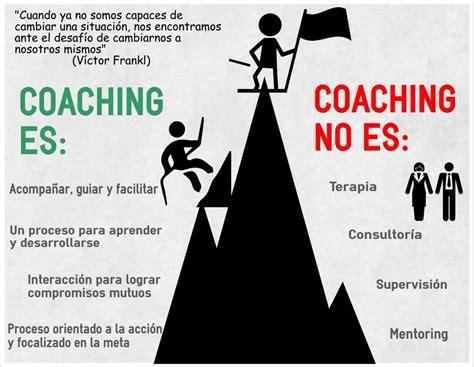 how to do couching coaching pozuelo psicolog 237 a europa 913523083 161 llama para