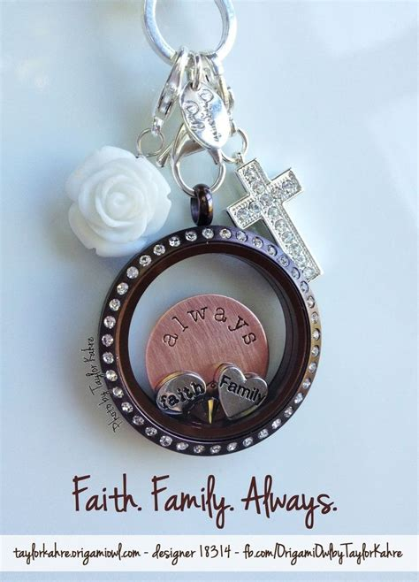Origami Owl Jewelry Exles - 83 best origami owl images on origami