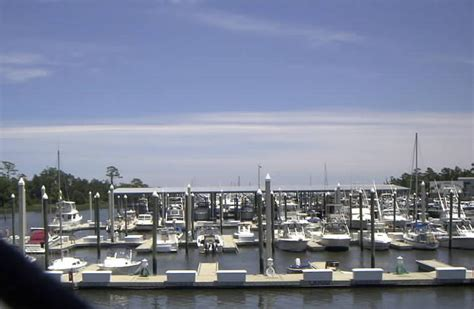 boat stores in wilmington nc vetech products