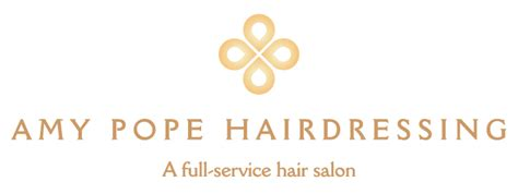amy tsai hair stylist schedule welcome to online scheduling for amy pope hairdressing you
