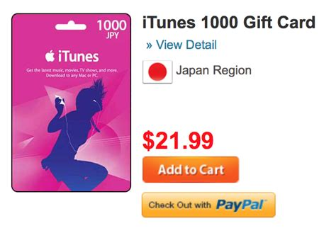 Fake Itunes Gift Card Number - using apple music with a foreign apple id can open up a wealth of interesting new music