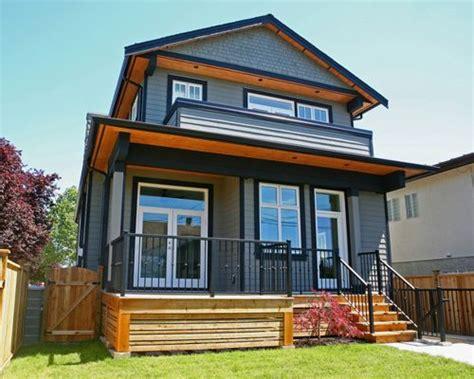 cedar home paint color ideas exterior paint colors cedar soffit houzz