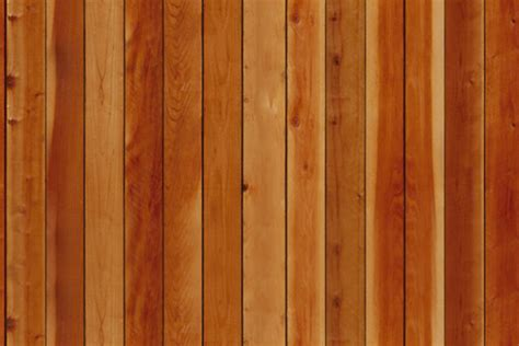 pattern psd wood wood pattern psd free psd for web and design resources