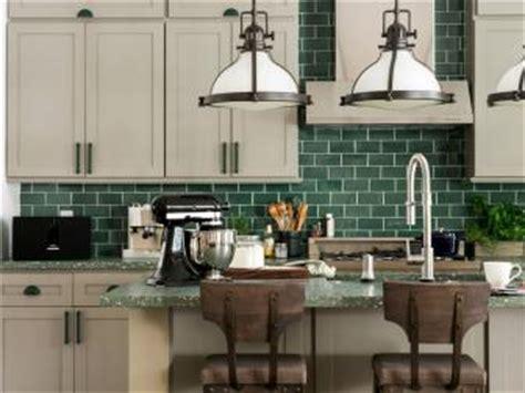 kitchen backsplash designs pictures kitchen backsplash ideas designs and pictures hgtv
