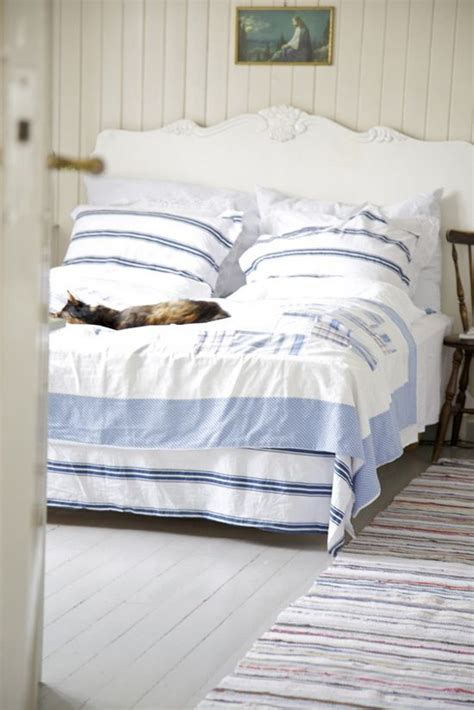 best 25 striped bedding ideas on pinterest country