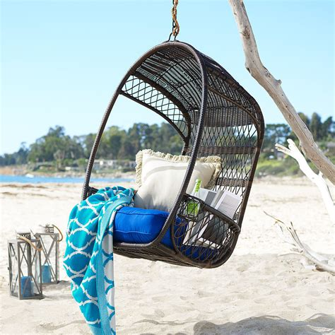 Pier 1 Imports Swing Chair by Pier 1 Recalls Outdoor Swing Chair Popsugar Home