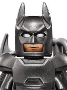 armored batman characters dc comics super heroes lego