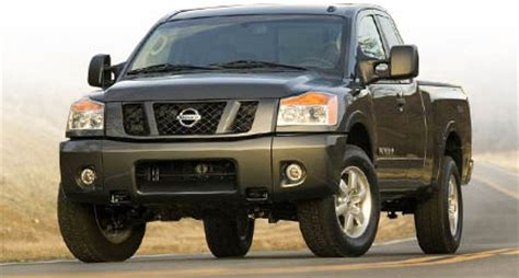 nissan armada brake problems nissan brake pedal and gas recalls sportruck
