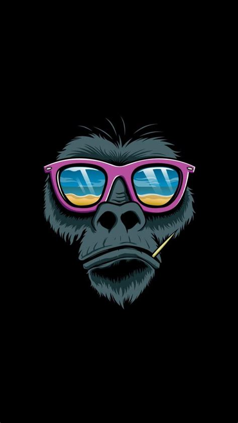cool wallpaper download zedge download cool monkey wallpapers to your cell phone 1080p