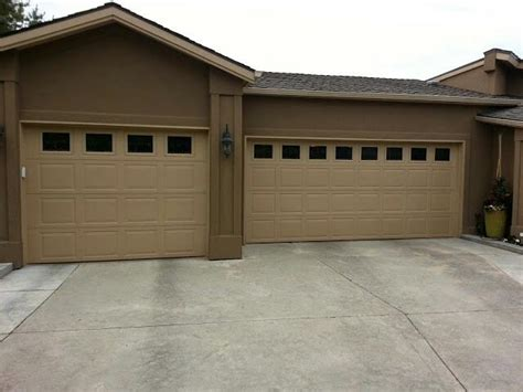 Garage Door Sales Installation Repair Southwestern Garage Doors Boise