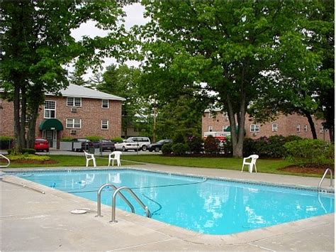 Pine Hill Gardens Nashua Nh by Pine Hill Gardens Rentals Nashua Nh Apartments