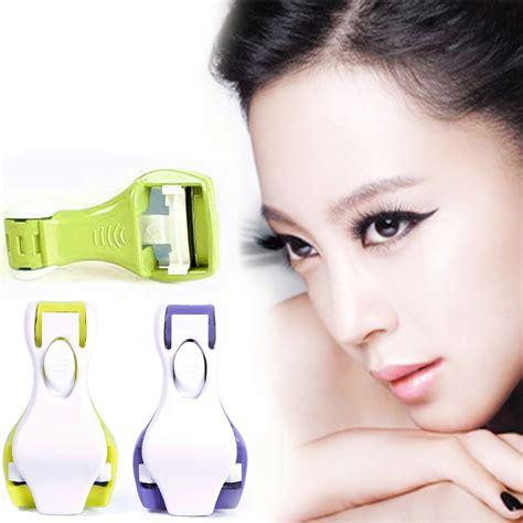 Of The Shine Eyelash Curler Pelentik Bulu Mata Jpg manual eyelash curler 39mm pelentik bulu mata green