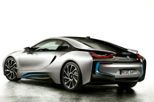 Electric Cars Bmw I8 Price Bmw I8 Electric Car 2016 Price Bmw Wiring Diagram Free
