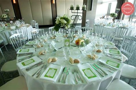 music mint green wedding decoration centerpiece