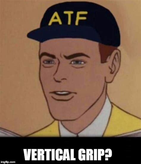 Vertical Meme Generator - image tagged in atf meme blank imgflip