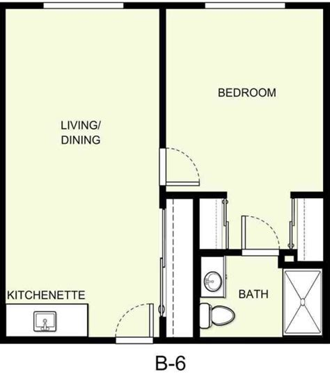 3 bedroom apartments in fort smith ar 1 bedroom apartments fort smith ar 1501 1511 boston st