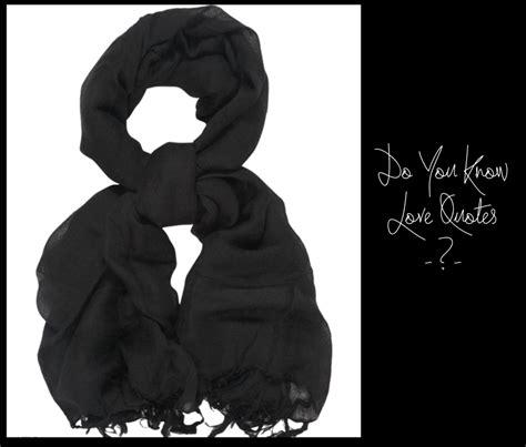quotes linen scarves gotta get em
