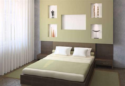 colori pareti camere da letto di colore pitturare la da letto