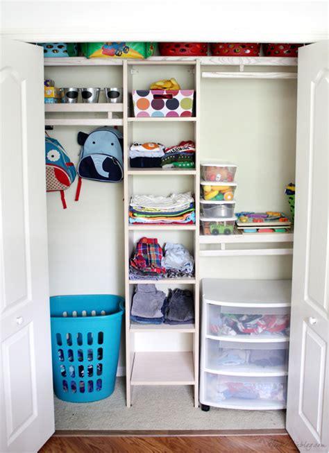 Closet Organizer Near Me All Things Pin