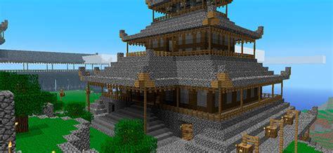 imagenes de casas epicas de minecraft minecraft tips casas lujosas