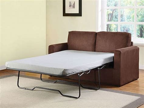 small comfortable sofa small sleeper sofa dimensions small space sleeper sofa