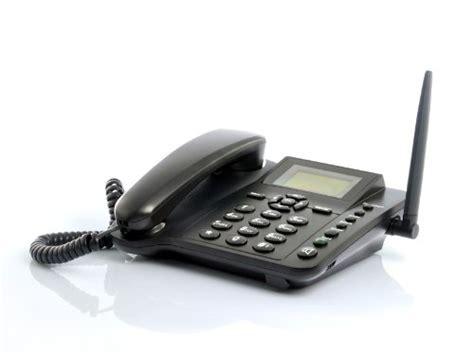 telefoni da tavolo con sim opis 60s mobile cellulare da tavolo telefono fisso con
