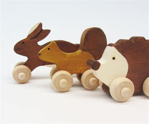 wooden toys wooden toy animals pictures to pin on pinterest pinsdaddy