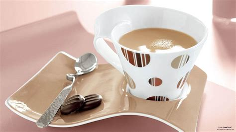 wallpaper of coffee cup coffee cup wallpapers wallpaper cave