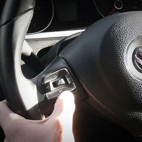 skoda steering wheel wiring diagram wiring diagram