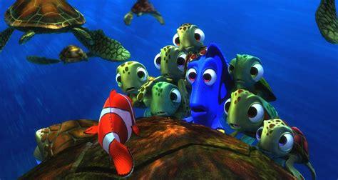 imagenes de la vida marina el oc 233 ano podr 237 a quedarse sin el ox 237 geno que la vida