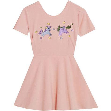 Dress Littlepony Pink best 25 my pony dress ideas on my