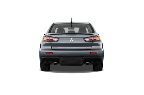 mitsubishi evo png 2015 mitsubishi lancer reviews and rating motor trend