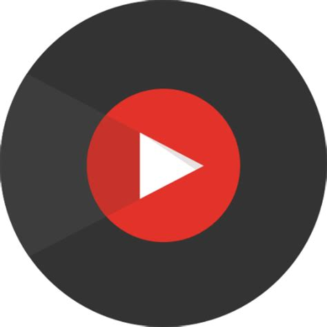 youtube music launches in the united states | talkandroid.com