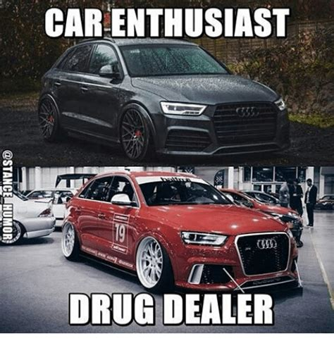 car enthusiast 25 best memes about car enthusiast car enthusiast memes