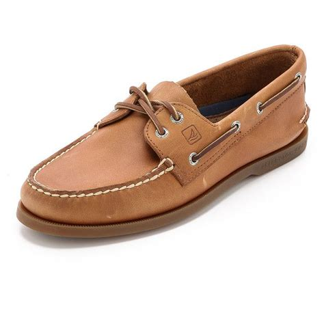 sperry mens leather boat shoes 1000 ideas about sperrys men on pinterest leather boat