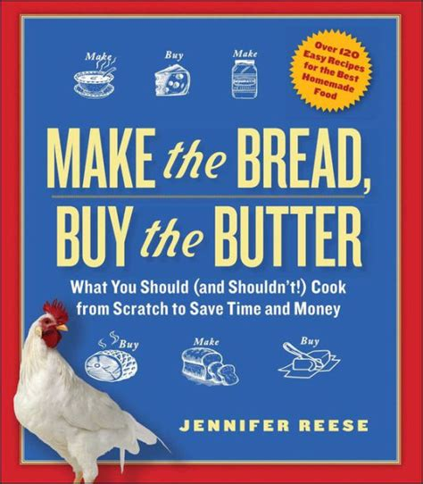 7 Self Help Books You Probably Shouldnt Take Seriously by Make The Bread Buy The Butter What You Should And