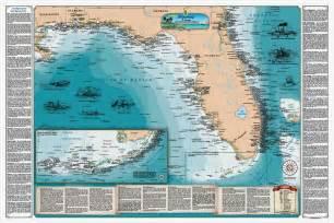 florida shipwrecks