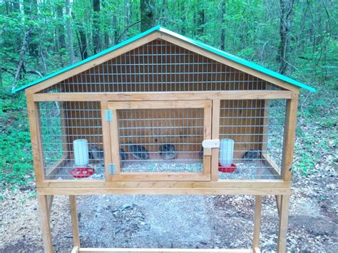 backyard quail pens and quail housing show me your quail pens page 51