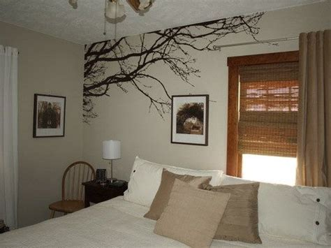 large wall tree nursery decal oak branches 1130 large wall tree nursery decal oak branches wall art 1130