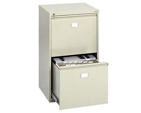 safco 2 drawer vertical hanging file cabinet 5039 tiger