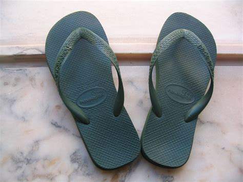 slippers wiki why are barefoot shoes for your but flip flops