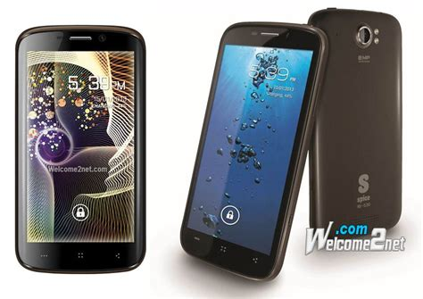 themes for spice mi 535 spice mi 535 stellar pinnacle pro specs review release