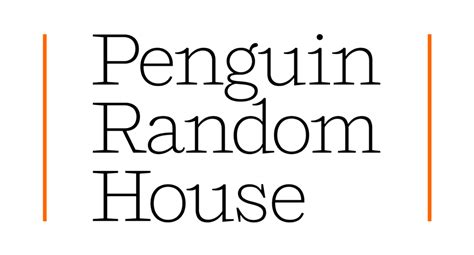 random house books negotiations between amazon and penguin random house uk are getting tense 187 mobylives